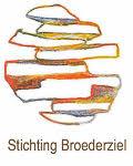 Stichting Broederziel