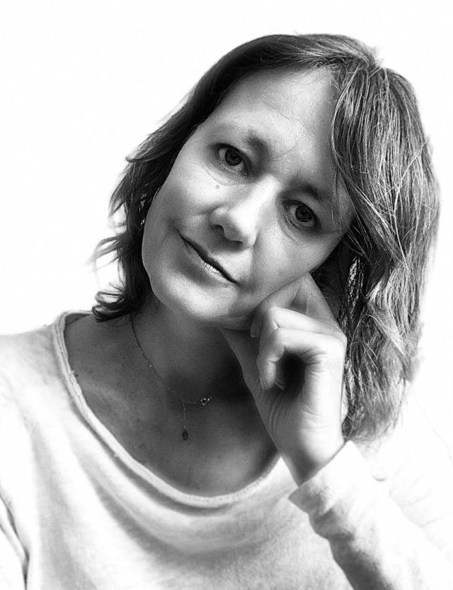 Annelies Randag